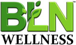 BLN Wellness